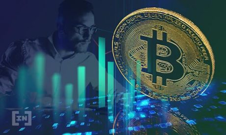 Did Bitcoin Really Experience A Flash Crash Down To $5,400?