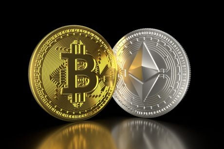 JPMorgan Analysts Say That Big Money Are Dumping Bitcoin For Ethereum