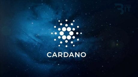 Cardano Summit Begins Tomorrow, Here's What You Should Know