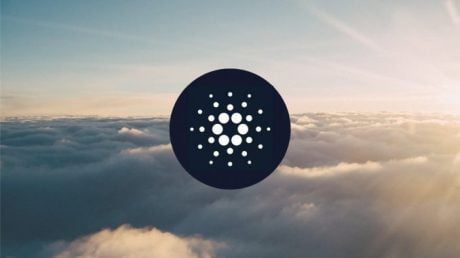Cardano Founder Charles Hoskinson Says The Term Smart Contracts Needs To Be Changed