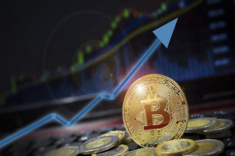 Number Of Bitcoin Active Entities Grows 19% To Hit 2020 Bull Levels, Set Up For New Highs?