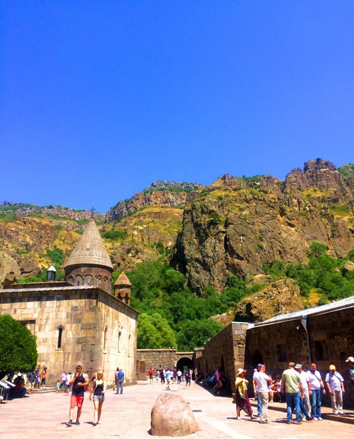 monastery12