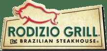rodio-grill-logo