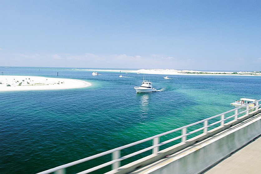 Top 10 Attractions in Destin, Florida Vacationers Can't Miss  |Destin Florida Attractions