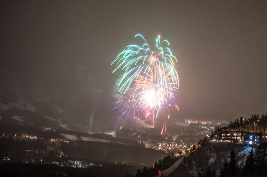 GoBreck-NYE-13-FireworksWebPrep-11-sm