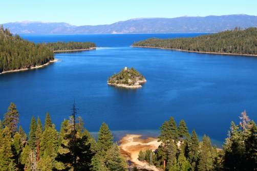 lake tahoe global discovery vacations