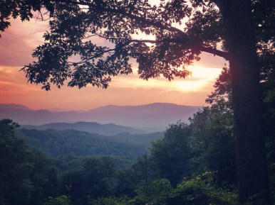 global discovery vacations great smoky mountains