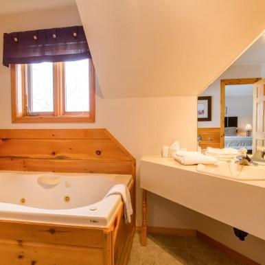 calabogie lodge resort
