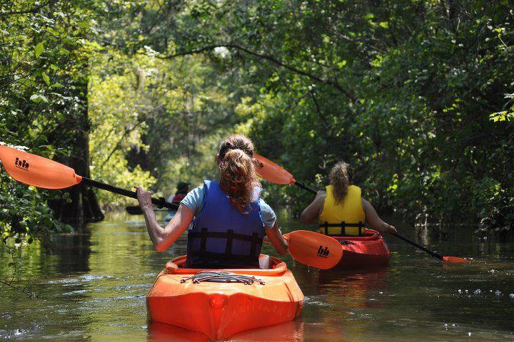 black river kayaks myrtle beach