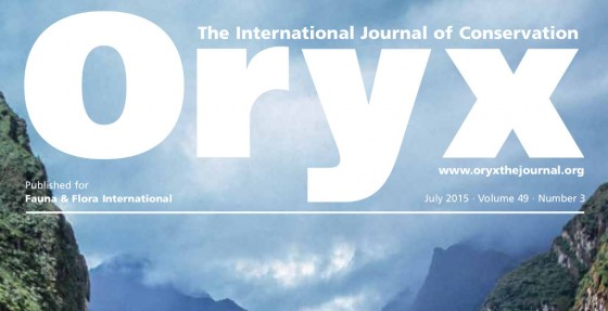 Oryx_49_3_front_cover_cropp