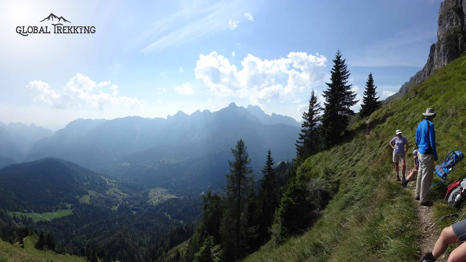 Benefits-of-hiking