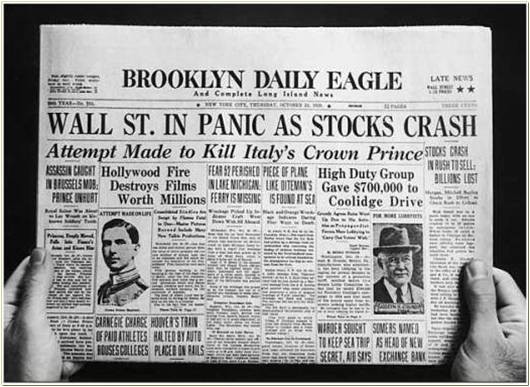 https://i0.wp.com/globaltrendtraders.com/wp-content/uploads/2012/02/wall-st-in-panic-as-stocks-crash1.jpg