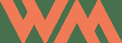WARM WM logo