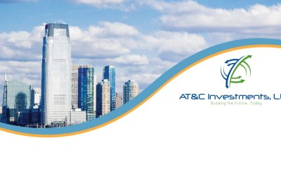 Brand Feature: AT&C Investments
