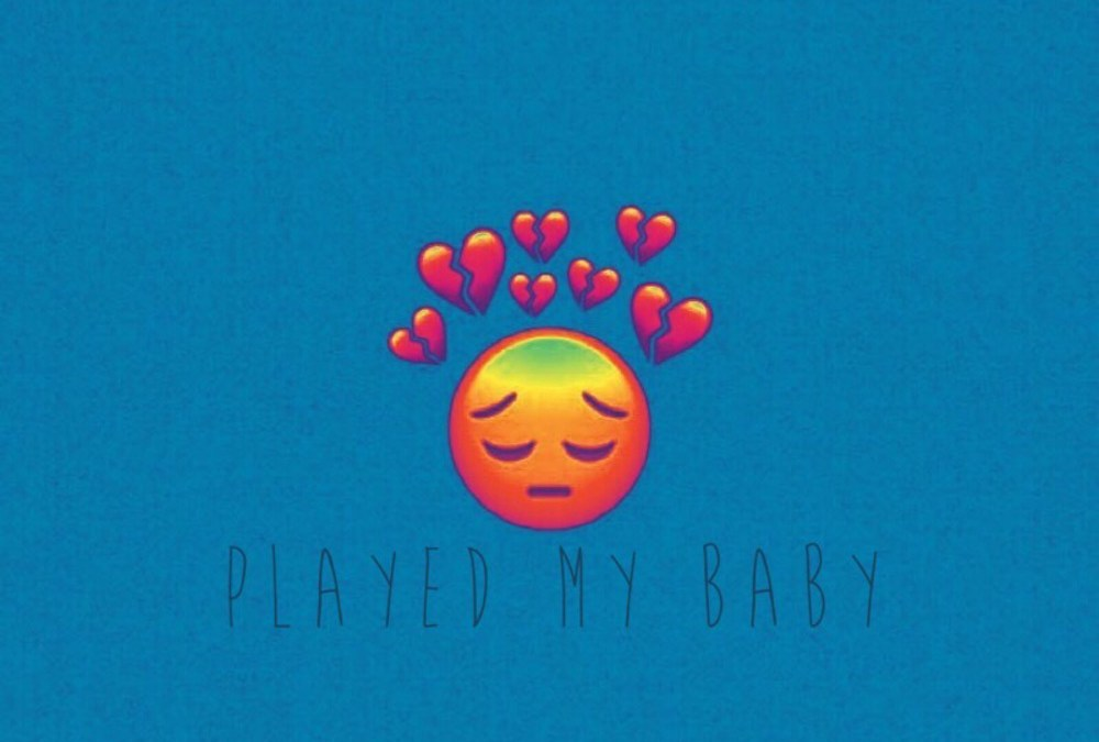"""AVO Dre releases New Single """"Played My Baby"""""""