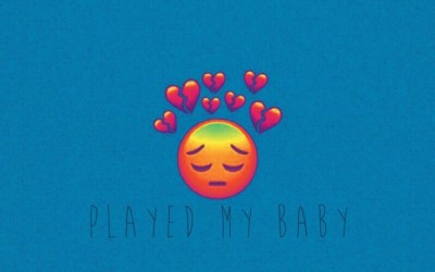 "AVO Dre releases New Single ""Played My Baby"""