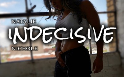 """Natalie Nichole Releases New Track """"Indecisive"""""""