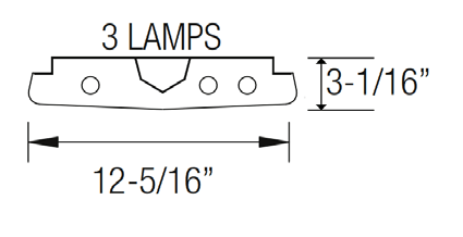 Lighting Fixture Wiring Diagram Home Lighting Wiring