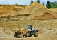 Perhaps the two cheapest gold mining stocks on the planet
