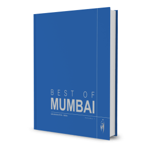 BEST OF MUMBAI - Volume 1