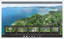 amanpuri-resort-360-virtual-tour