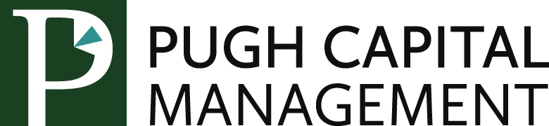 NEW Pugh Capital - logo small