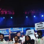 Atacan a periodistas, maestros y activistas en campaña contra libertad de expresión en Filipinas