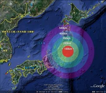 https://i0.wp.com/globalvoicesonline.org/wp-content/uploads/2011/03/fukushima_radius-343x300.jpg