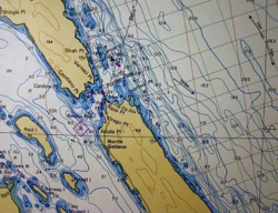 British Columbia Publishes Action Plan To Protect Sea Coast From Global Warming Effects