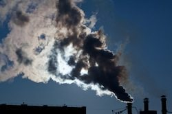 New MIT Study: Smaller Cuts, If Taken Now, Can Minimize Climate Risk