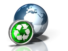 Recovery Act Stimulus Report: Jobs for aSustainable Future
