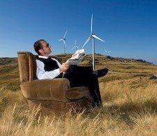 Environmental News Wrap from GlobalWarmingisReal contributor Anders Hellum-Alexander