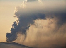 What Effect Will the Iceland Volcano Have on Climate?