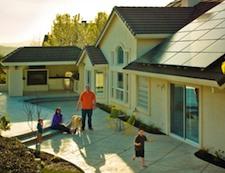 Solar Leasing: An Alternative Way to Get Solar Panels