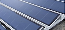 Solar Power: The Path to Parity