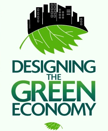 In the Wake of the US Credit Downgrade Cuts to Entitlements may be the Key for the Green Economy