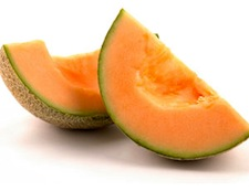 More Listeria found in Cantaloupe. Do you know where your food comes from?