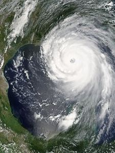 States and local governments prepare for the realities of more intense storms occurring more often due to climate change