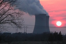 Nuclear Power One Year after the Fukushima Disaster