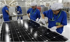 What Do Solar Panel Tariffs Mean For You?