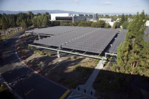 Applied Materials Summer Solstice Solar Survey: Chinese, Indians Want More Solar Faster