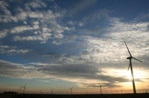 Wind energy is a boon for the economy and the environment. Why does Romney oppose extending the Wind Production Tax Credit?