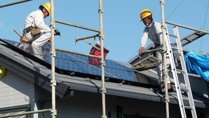 EarthTalk: Clean Energy Victory Bonds