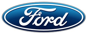 The Ford MyEnergi campaign is an example of the convergence of home appliances and electric vehicle for conserving energy and greater energy efficiency