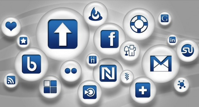 How Social Media can Drive the Growth of Sustainability
