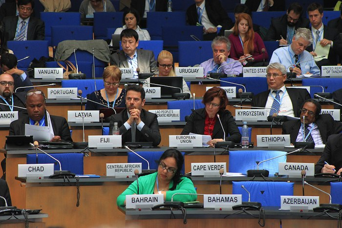 Climate Negotiations Wind Down in Bonn, Seek a More Flexible Approach on the Road to Paris and COP 21