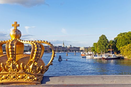 Most Sustainable Country In The World: Sweden (Northern Europeans Top The List)