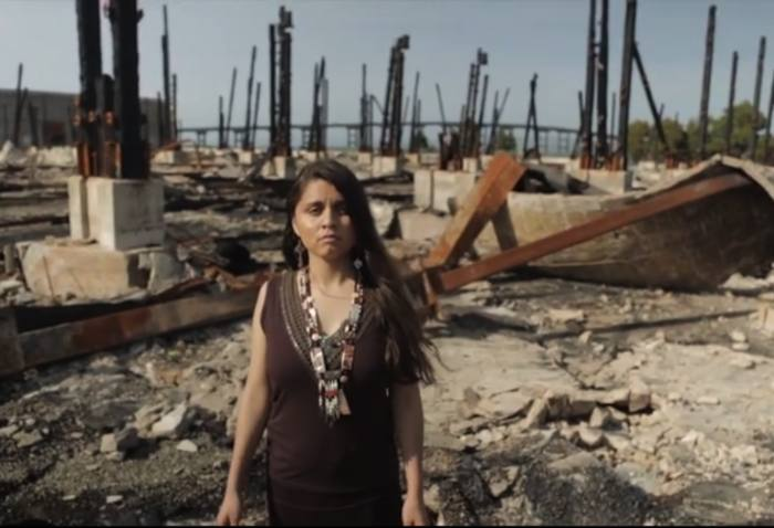 Video Friday: Music Video – SOLARIZE