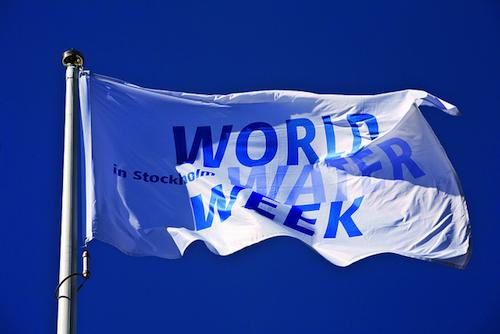 Video Friday: World Water Week – Cooperation for Water Access
