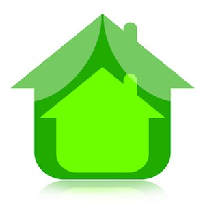 Tax Incentives for Home Improvements That Reduce Energy Consumption